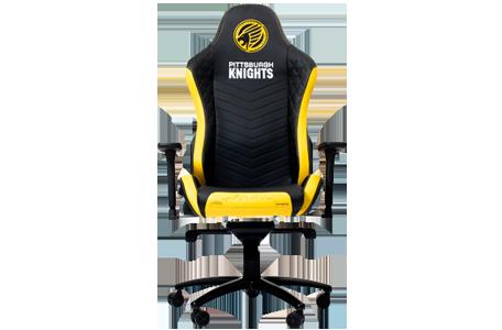 Knights Gaming Chiar