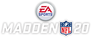 teams-game-logo-madden-1