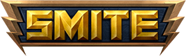 teams-game-logo-smite-1