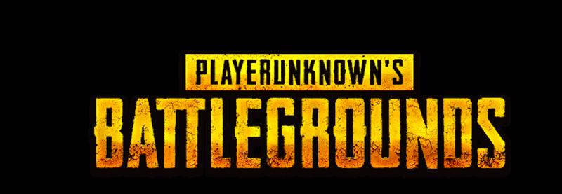 logos-game-pubg