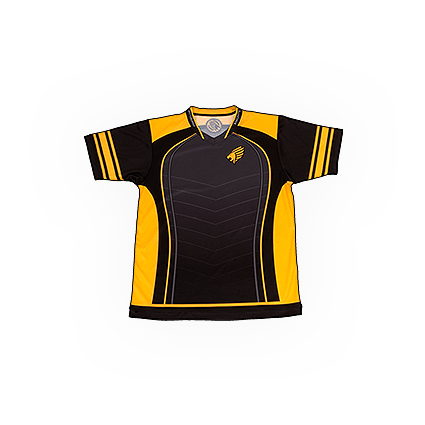 Pittsburgh Knights Jersey Featured Product