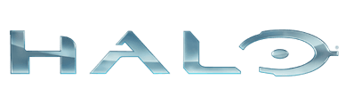 game-logo-halo-big