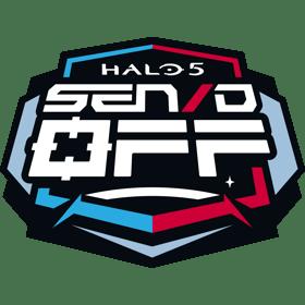 Halo 5 SEN/D OFF